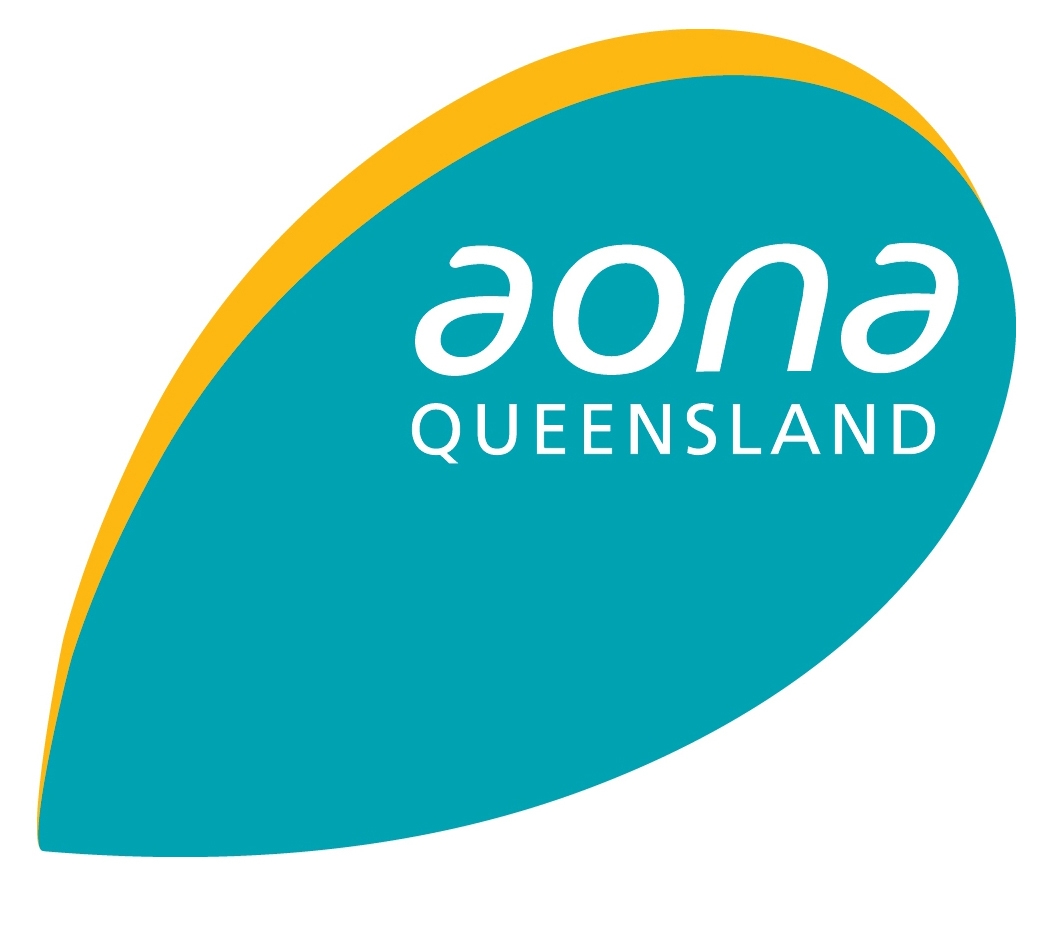 Australian Opthalmic Nurses Association Queensland