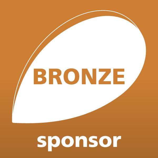 aona-sponsor-graphics_bronze